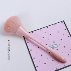 High Density Powder Foundation Brush Good Promotional Gifts For Liquid Power